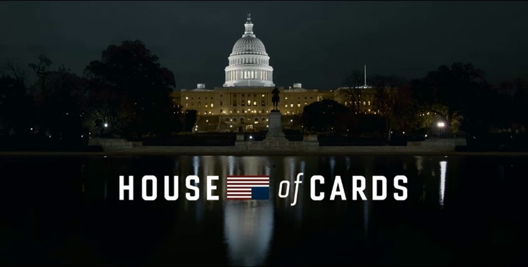 800px-House_of_Cards_title_card
