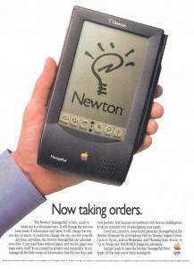 Apple-Netwon-Message-Pad-Original-217x300