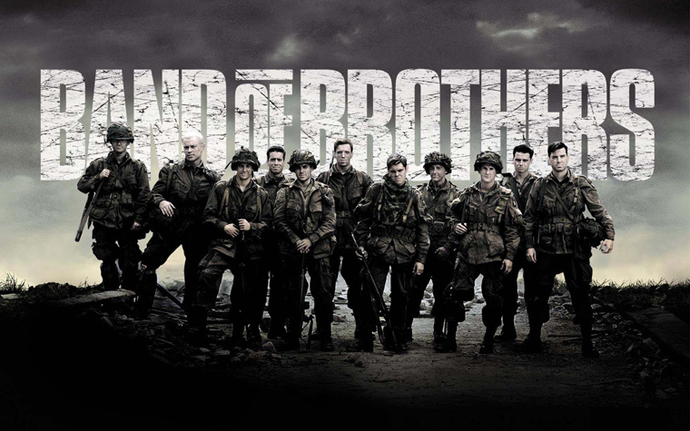 Band-Of-Brothers-HD-Wallpapers