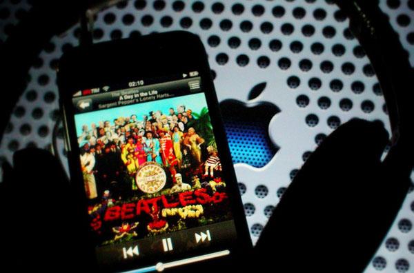apple-music-app-beatles-1024x675