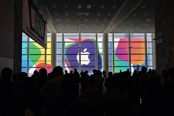 apple-wwdc-2013-2