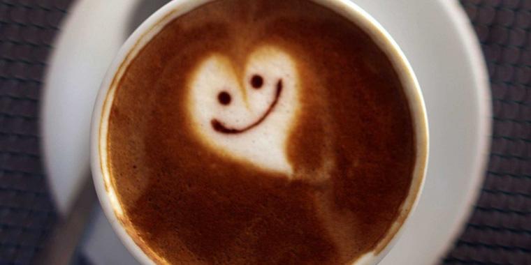 coffee-heart-7