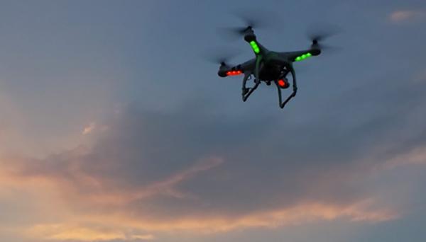drone-1-infowars