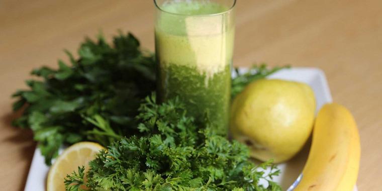 green-juice-4