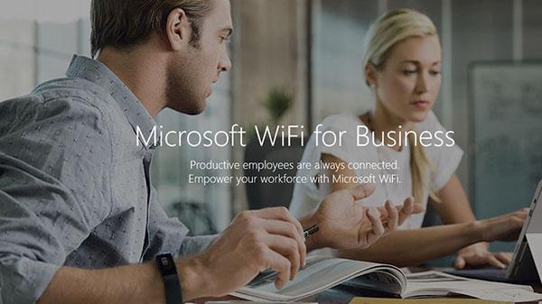 microsoft-wifi-biz