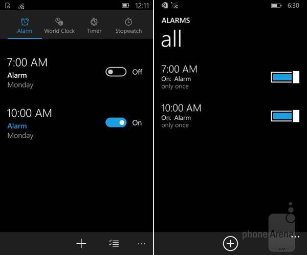 Alarms--amp-Clock