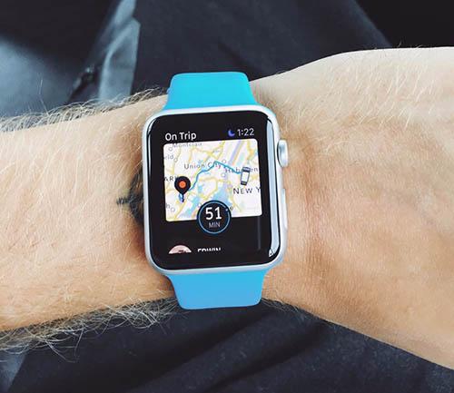 Apple Watch 09 - web