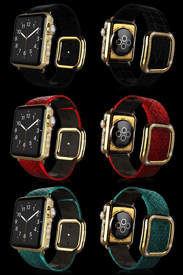 Apple-Watch-Diamond-Ecstasy-Exotic