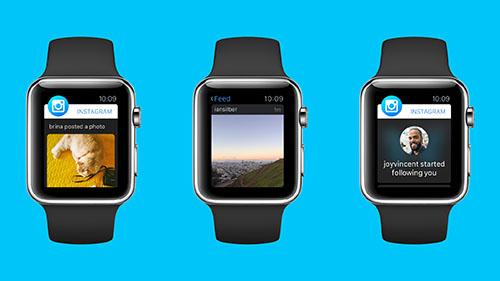 Apple-Watch-Instagram-3-STORY2 - web