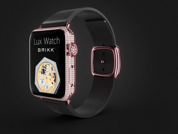 Brikk-Lux-Watch-Deluxe_009