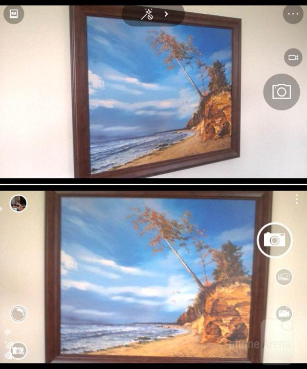 Camera-UI-no-more-Lumia-Camera-just-Camera