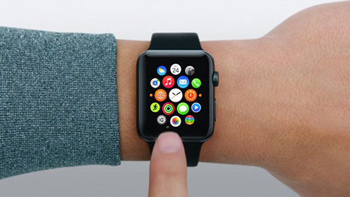 How_to_use_Apple_Watch_Activity_app_800home2 - web