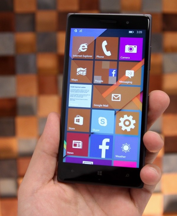 Microsoft-Windows-10-for-Phone-1-1280x853