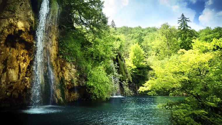 Nature-Wallpaper-HD-1280x720