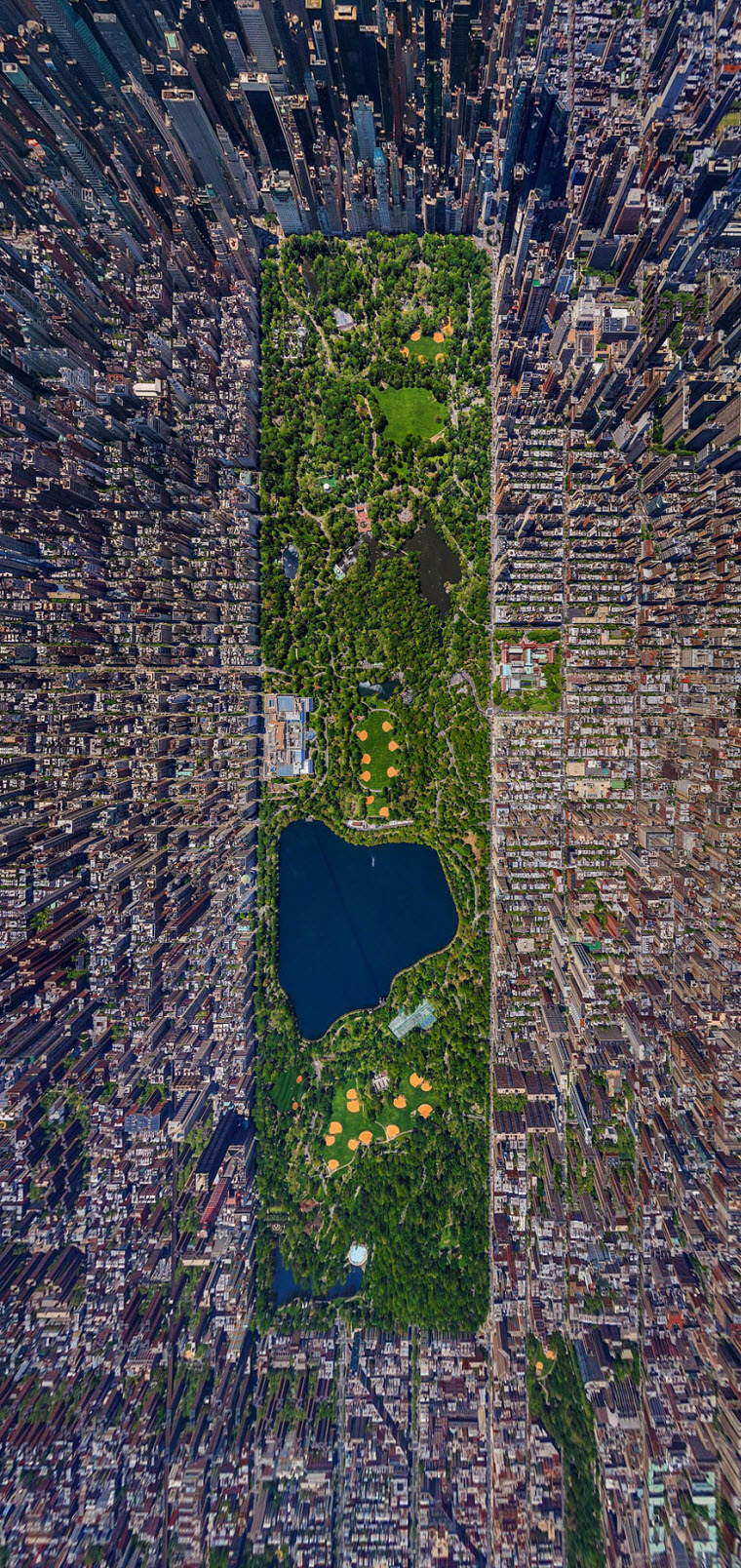 aerial-photography-air-pano-27