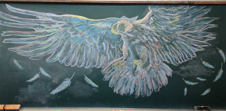 chalkboard-art-blackboard-high-school-chalk-nichigaku-japan-coverimage1