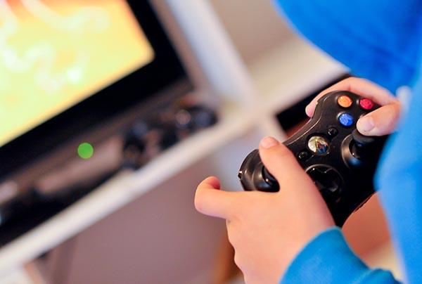 gaming-1-of-1
