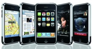 iphone_original-580x315-300x162