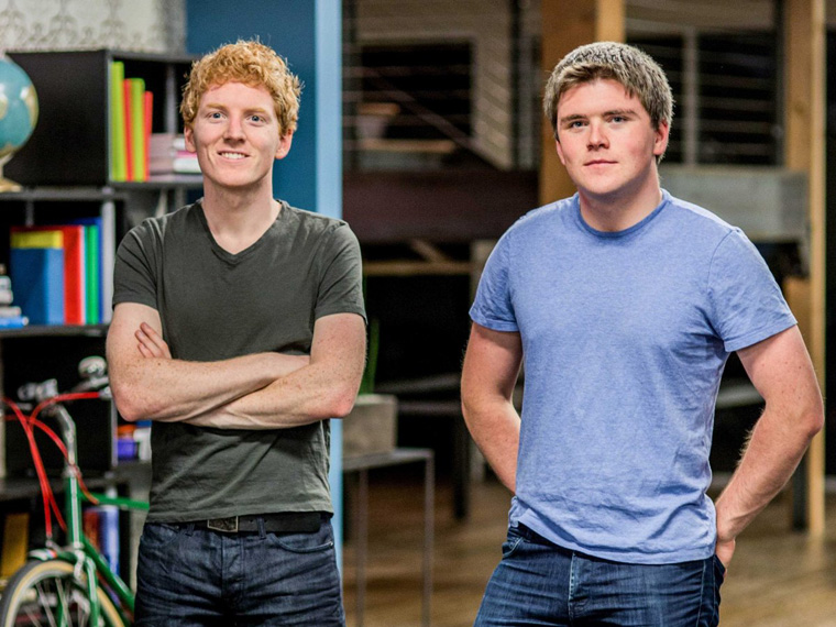 ireland-patrick-and-john-collison-26-cofounded-5-billion-payment-company-stripe