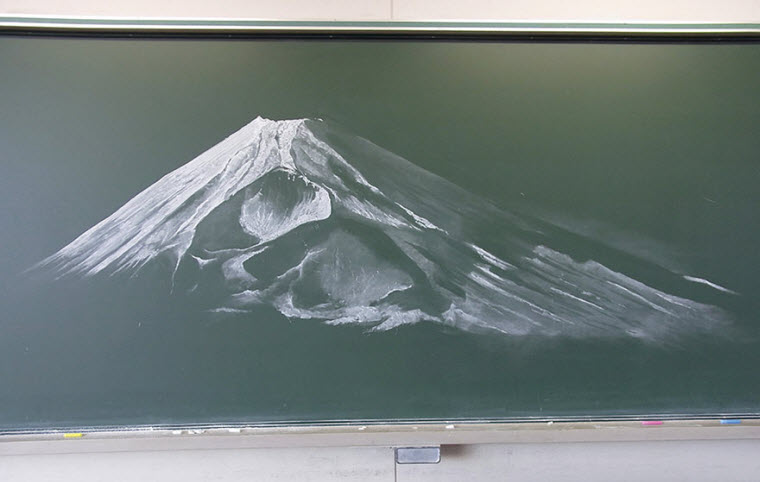 nichigaku-chalkboard-art-contest-41
