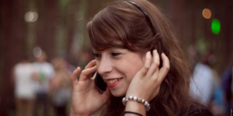 phone-55