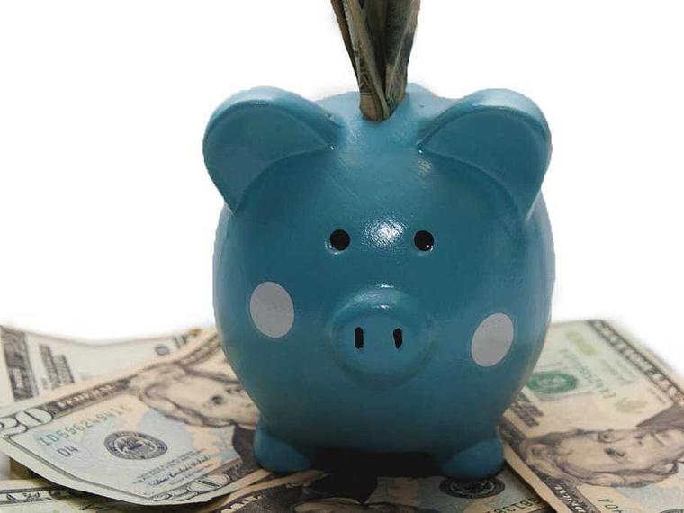 piggy-bank-9