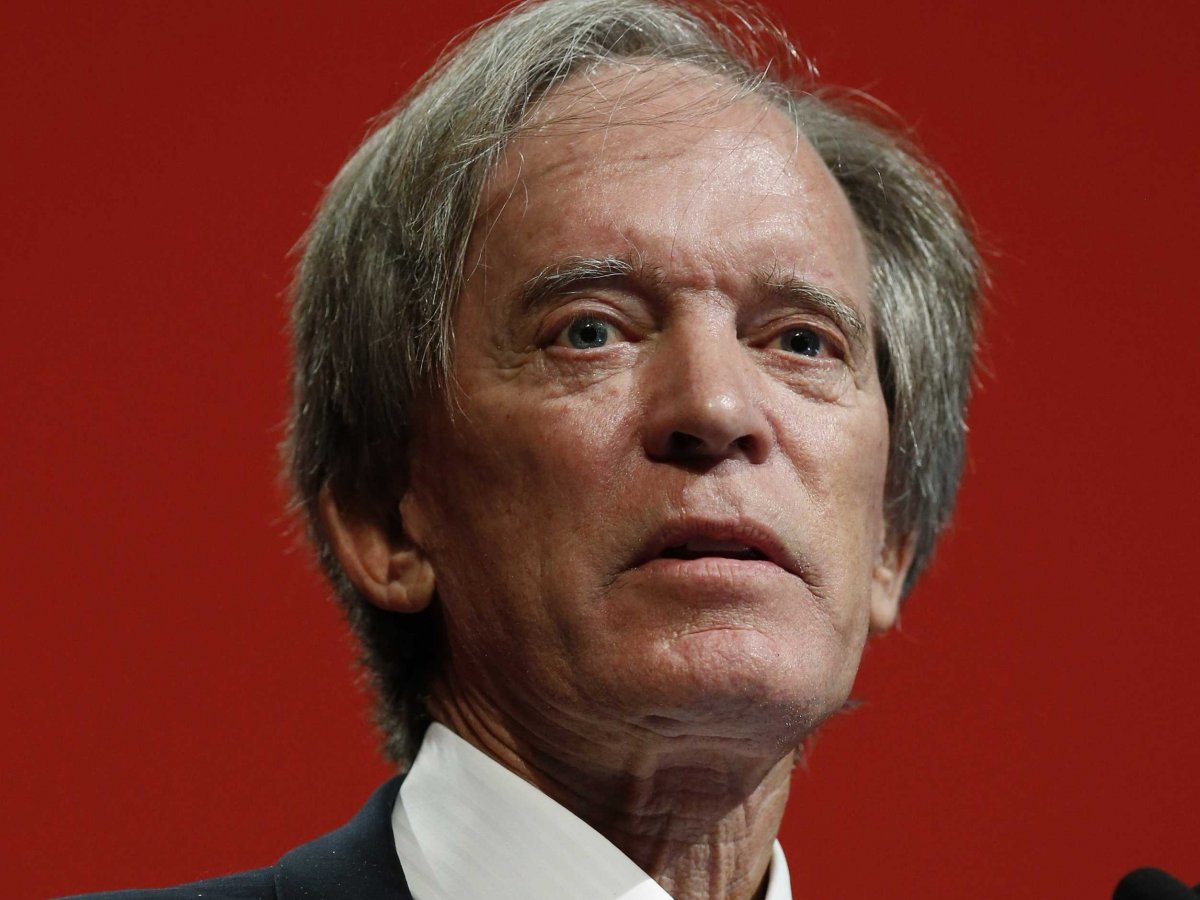 pimco-cofounder-bill-gross