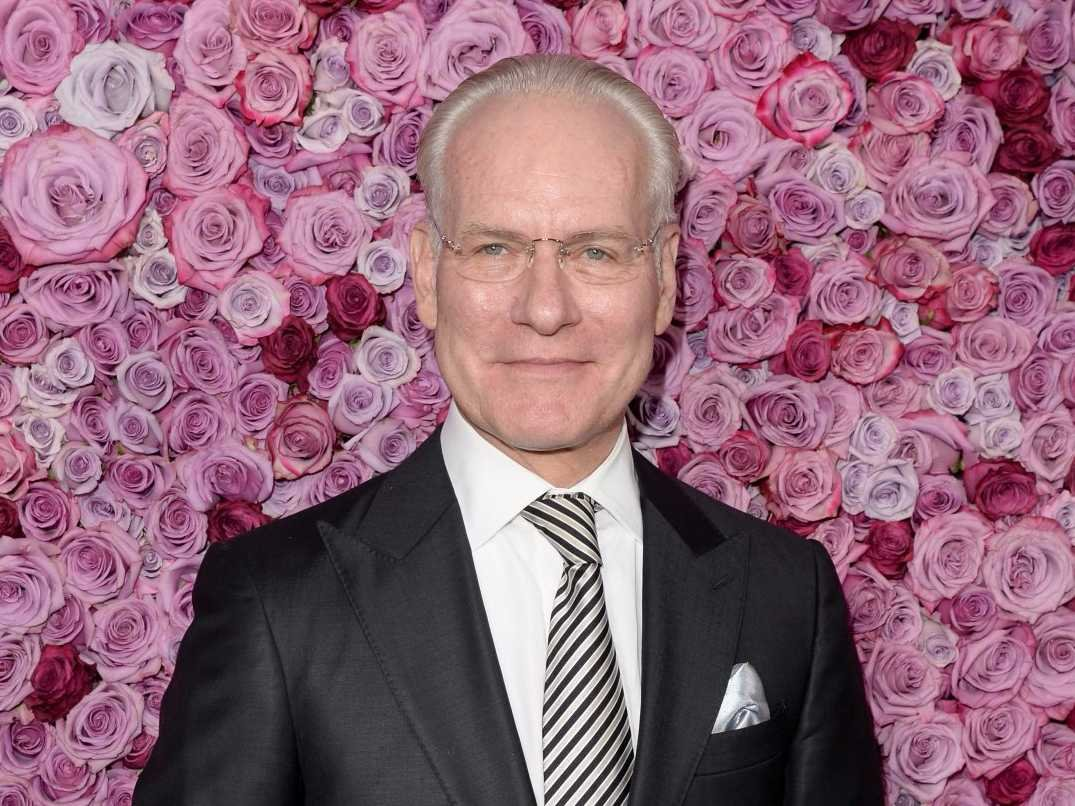 project-runway-cohost-and-fashion-consultant-tim-gunn