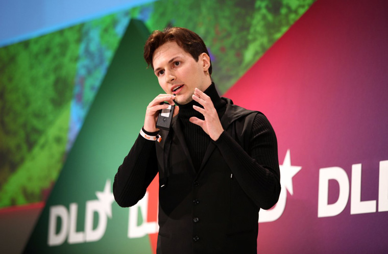 russia-pavel-durov-is-30-and-cofounded-a-popular-social-network-there-vk