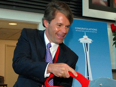 virgin-america-ceo-david-cush