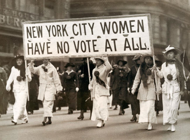 1suffrage.ngsversion.1440593186963.adapt.1190.1