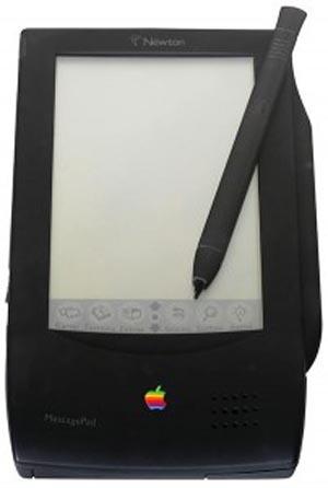 404px-Apple_Newton-IMG_0454-cropped-202x300