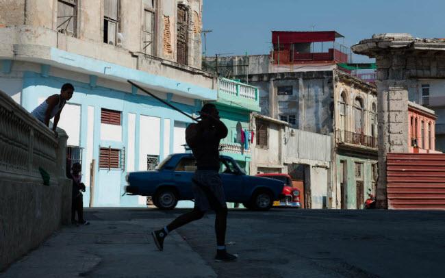 HavanaCuba__880
