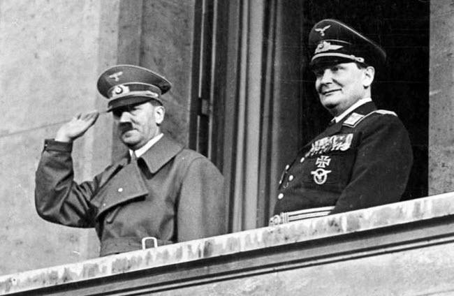 Hitler-and-Goering