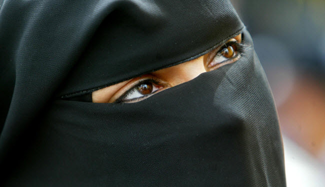 Saudi_Women_NIB_jpg_600x345_crop-smart_upscale_q851