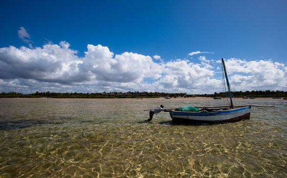 Vilankulos-Mozambique__880