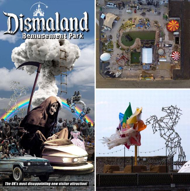 banksy-theme-park-dismaland-7