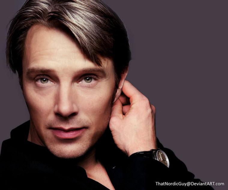 celebrity-actor-faces-mix-morph-pedro-berg-johnsen-thatnordicguy-20