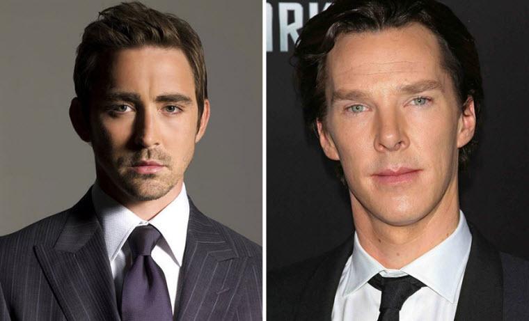 celebrity-actor-faces-mix-morph-pedro-berg-johnsen-thatnordicguy-23