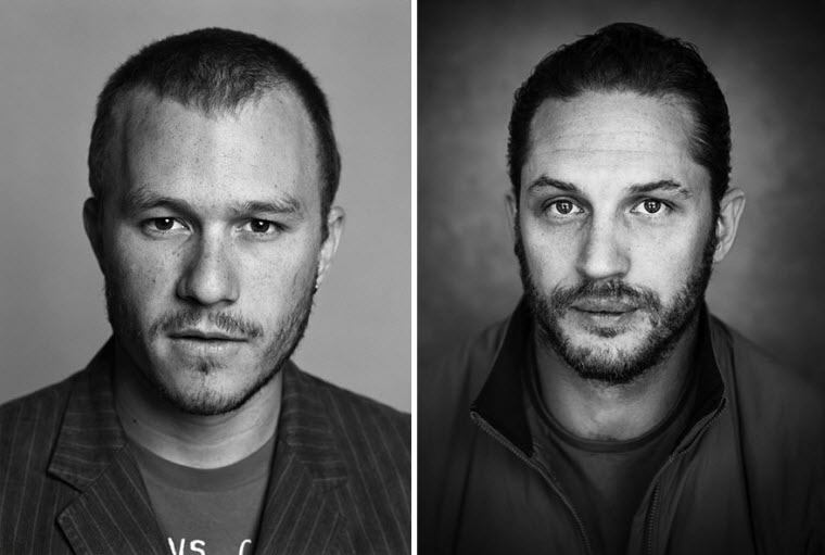 celebrity-actor-faces-mix-morph-pedro-berg-johnsen-thatnordicguy-7