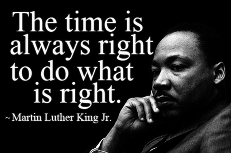 dr-martin-luther-king-jr-quote