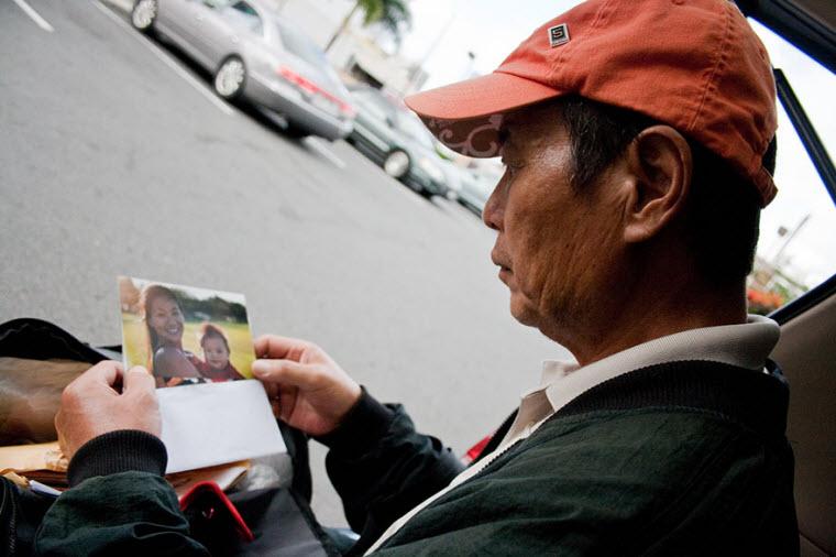 father-homeless-paradise-diana-kim-17