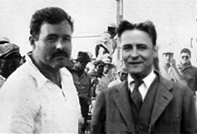 fitzgerald-and-hemingway-e1439482786119