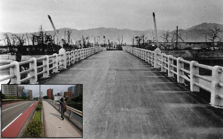 hiroshima-bridge-2_3398252k