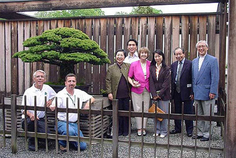 hs_yamaki_pine_and_family