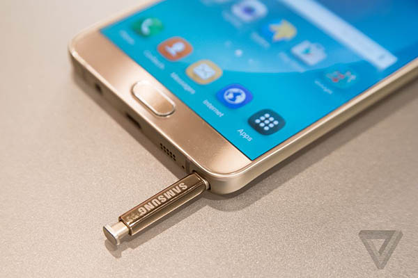 note5-5.0