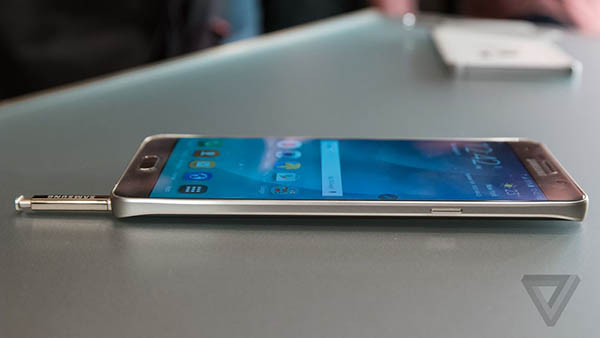 note5-6.0