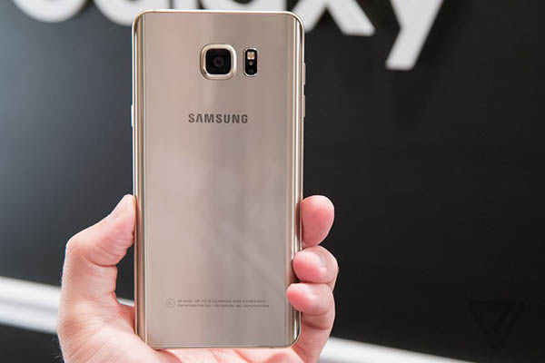 note5-9.0