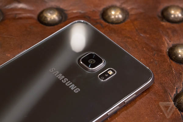samsung-galaxy-s6-edge_-9302.0-1p
