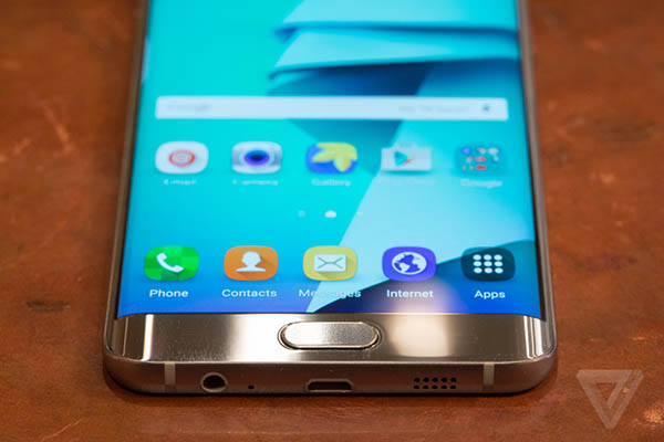 samsung-galaxy-s6-edge_-9341.0 -1p